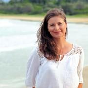 Photo of Nicola Chatham