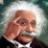 AubreyLove avatar image