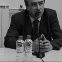 avatar for Артем Улунян