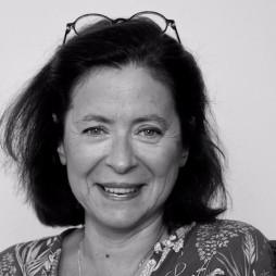 avatar for Marie d'Armagnac