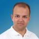 Edwin Török's avatar