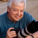 avatar for Phil Hawkins