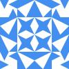 volosyakova_mari@mail.ru avatar