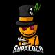SupaLoco51's avatar