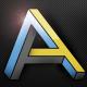 noggin291's avatar
