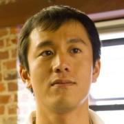 Thomas Nguyen