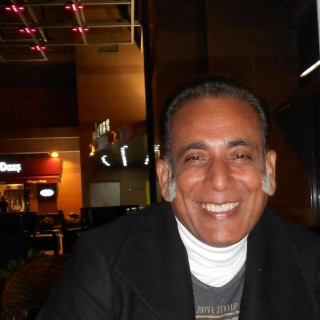 Anil Aggarwala