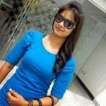 Neha Tandan