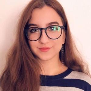 Valerie Medleva
