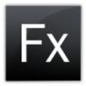 Forex-cybertrade