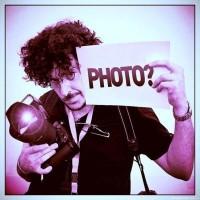 avatar for Javier Rosa