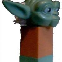Baby_Yoda