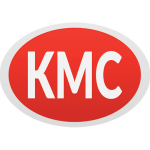 KMC Sleeves USA