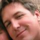 Profile picture of Scott Gamon