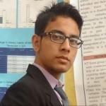 fahadi1992