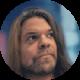 KingNewbs's avatar