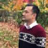 Michael Aulia @CravingTech.com
