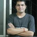 AshutoshDatar