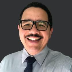 Welton Rodrigo