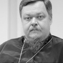 avatar for Всеволод Чаплин