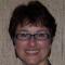 Rhonda Moskowitz