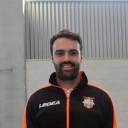 Jacobo Ceide Franqueira