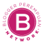 Tim Blogger Perempuan