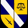 WyrmAndWyvern