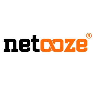 BestKnownHost