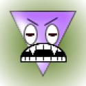 Avatar de Vanessa Justos