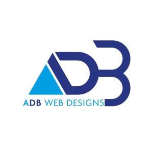 adam.birds@adbwebdesigns.co.uk