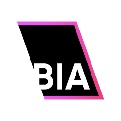 BIA Team