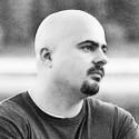 avatar for Владимир Лорченков