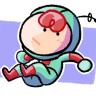 CosmonautX
