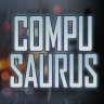 Compuboy