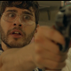 Ronn (Cinegouge) Kurtz