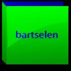 View bartselen's Profile