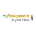 My Assignment Helper Online