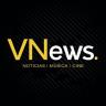 Redacción Vyral News