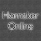 Patrick G Horneker