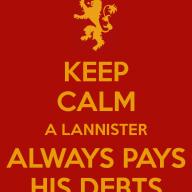 Lannister10