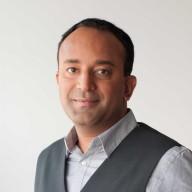 Bharath Arvind