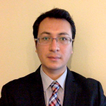 Juan Pablo Ramirez