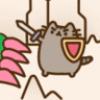 TekGryphon's avatar