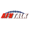 avatar for Alternative Football