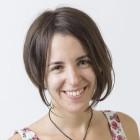 Gravatar de Ana Sastre (Ana Libélula)
