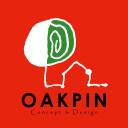 , Dự Án / Projects, Oakpin, Oakpin