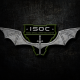 ISOCA3