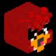 obelouix's avatar
