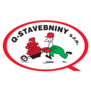 Q Stavebniny s.r.o.